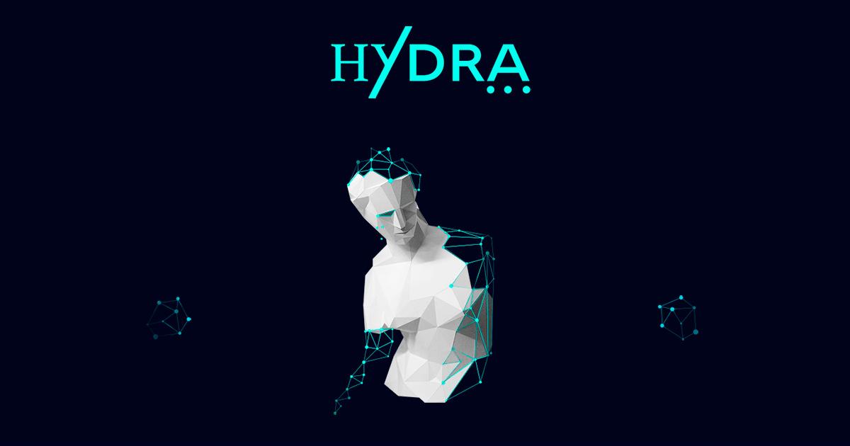 Даркнет луркоморье hidra как скачать даркнет hidra